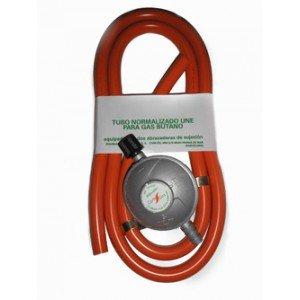 com-gas-000139-kit-blister-15-mt-schlauch-mit-dimmer