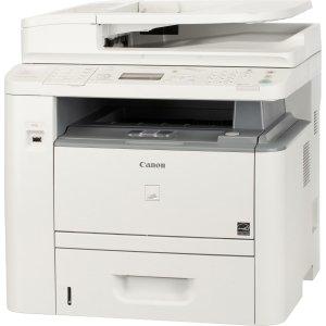 D1370 - Laser Printer - Monochrome - Laser - Print, Copy, Scan, Fax, Send - Lega fiber laser path laser lift worktable 600mm digital galvanometer 1064nm scan lens sl 1064 112 163g 112mm 112mm