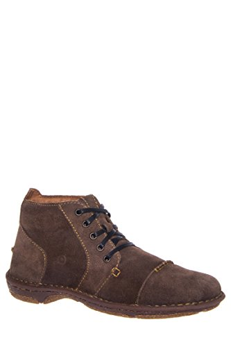 Men's Eldan Lace-Up Boot