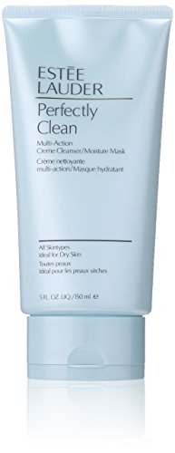 estee-lauder-perfectly-clean-multi-action-creme-cleanser-moisture-mask-50-ounce
