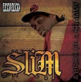 Slim - A Brick Or A Grammy