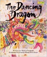 http://www.amazon.com/The-Dancing-Dragon-Marcia-Vaughan/dp/1572551348/ref=sr_1_2?ie=UTF8&qid=1391204791&sr=8-2&keywords=sam+and+the+lucky+money