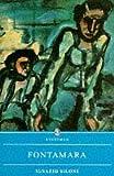 Fontamara (Everyman's Library (Paper)) (0460874942) by Silone, Ignazio