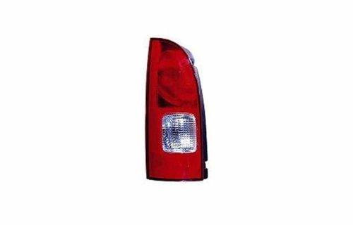 nissan-quest-kit-di-ricambio-coda-lato-passeggero-mediante-autolightsbulbs-luce