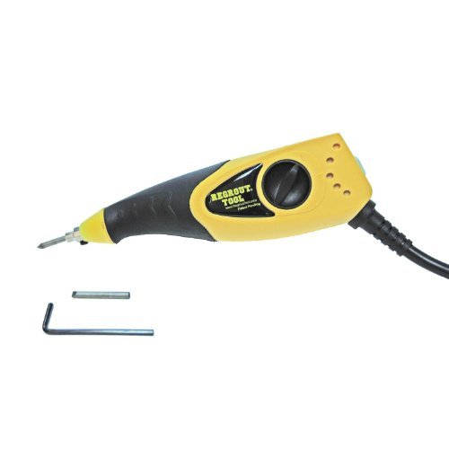 Best Grout Removal Tools 2016 Top 10 Grout Removal Tools