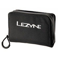 Lezyne Phone Wallet (Black)