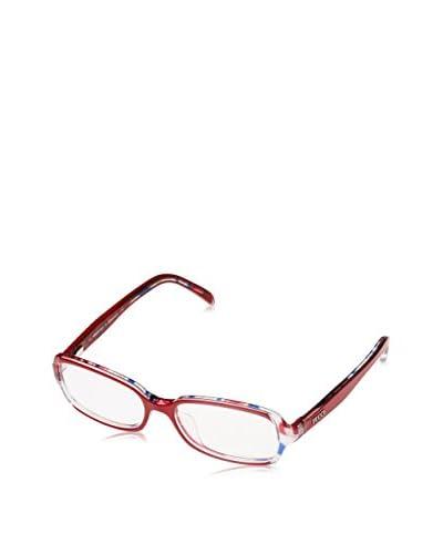 Pucci Montatura 2662_674-53 (53 mm) Rosso
