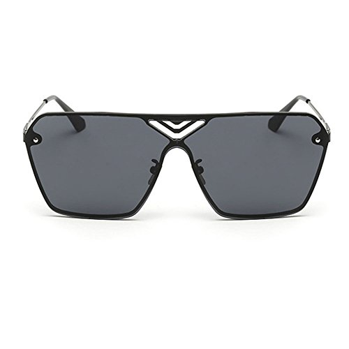blue-sunshine-unisex-big-frame-reflective-fashion-driving-sunglassesk2