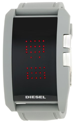Diesel Men's Watch DZ7163