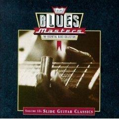Johnny Winter - Mean Town Blues Lyrics - Zortam Music