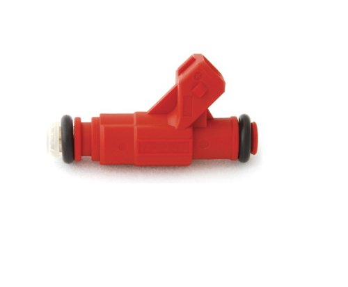 550cc//min Fuel Injector, Set of 6 22S-03-0550-6 DeatschWerks/