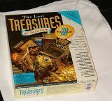 31B9rx32FoL The Lost Treasures of Infocom
