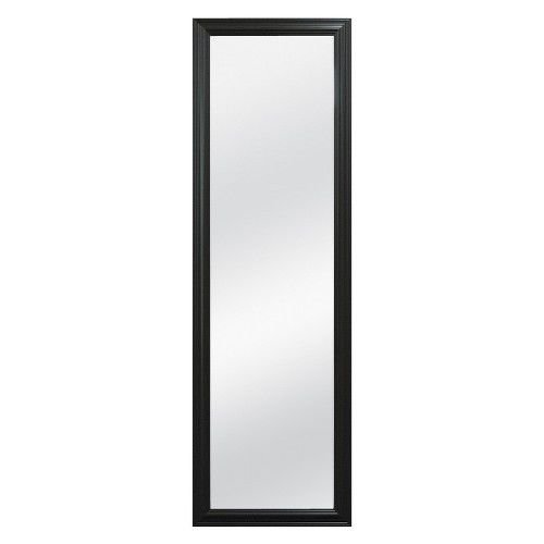 Merveilleux Full Length Door Mirror
