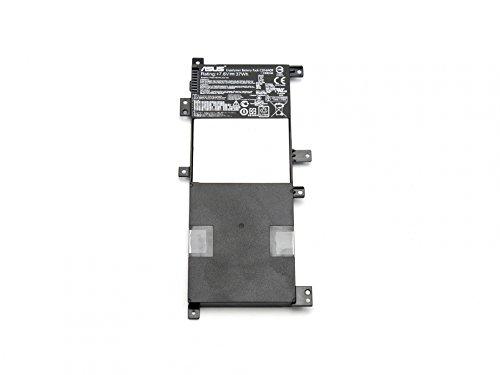 Batterie originale pour Asus X455LF-3C