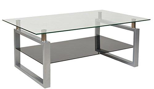 quadratischer glastisch com forafrica. Black Bedroom Furniture Sets. Home Design Ideas