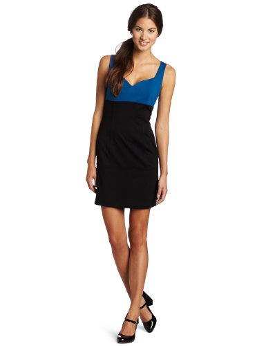 BB Dakota Women's Skye Dress