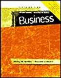 Business (0130815527) by Griffin, Ricky W.