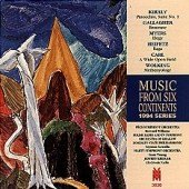 music-from-six-continents-1994-series