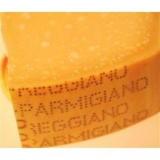 Parmigiano Reggiano - 3 Pound Club Cut (3 pound)