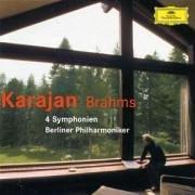 Aimez-vous (les symphonies de) Brahms ? - Page 3 31BAB3B2T0L._AA180_