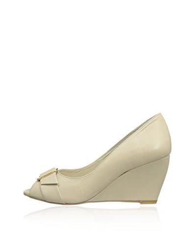 Marta Jonsson Zapatos de cuña 0031