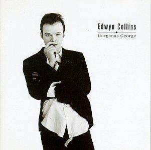 Edwyn Collins - 90