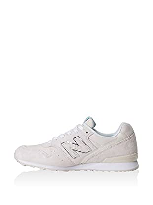 New Balance Zapatillas Wr996Eb (Blanco)