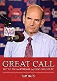Great Call: Why the Finebaum Show Is Americas Barbershop