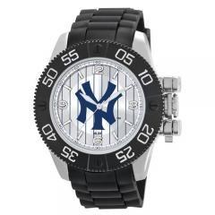 New York Yankees Beast Series Sports Fashion Accessory MLB Watch Sports Fashion... by MLB