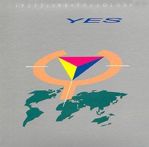 Yes - 9012 Live - Lyrics2You