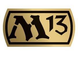 マジック:ザ・ギャザリング 基本セット2013 ファットパック 英語版