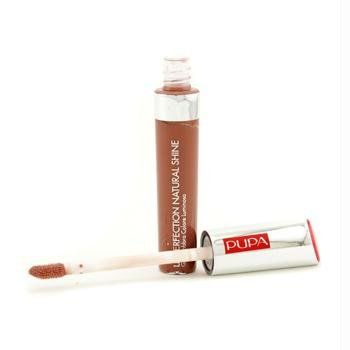 Pupa Lip Perfection Natural Shine Colour Lip Gloss - # 09 (Nude Beige) 0.24oz at Sears.com