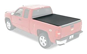 Bestop® BestRail(TM) Soft Tonneau Cover, 6.5-ft. bed