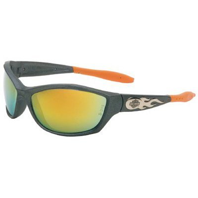 48aaebf7f3 The best online harley davidson mens sunglasses