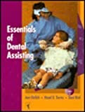 img - for Essentials of Dental Assisting book / textbook / text book