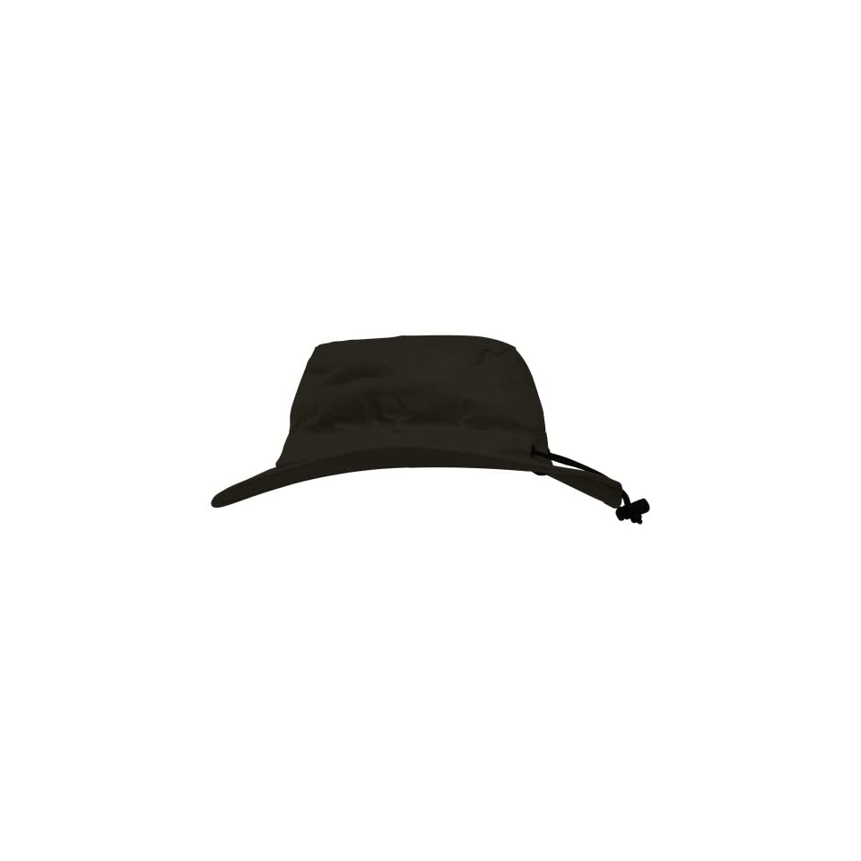 285f8a6ea3a62 Frogg Toggs Bucket Hat Color Black (FTH101 01) on PopScreen