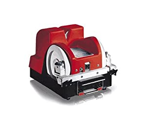 F. Dick Sm 110 Knife Sharpener Grinding And Honing