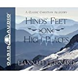 img - for Hind's Feet on High Places [Abridged, Audiobook, CD] Publisher: Oasis Audio; Abridged edition book / textbook / text book