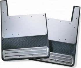 Deflecta-Shield 925107 Stainless Steel Splash Guard