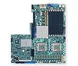 SUPERMICRO MBD-X7DBU-O SUPERMICRO MBD-X7DBU-O XEON 5000P 32GB DDR2 6X SATA 3.0 PCI-E AT (MBDX7DBUO)