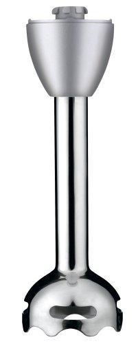Imagen de Cuisinart CSB-76BC SmartStick 200-Watt Inmersión Hand Blender, cromo cepillado
