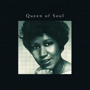 Aretha Franklin - Queen of Soul The Very Best Of - Zortam Music