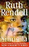 Ruth Rendell Simisola: (A Wexford Case)
