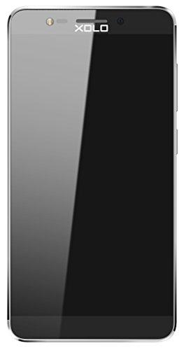 XOLO One HD (Space Grey)