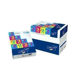 mondi-color-copy-2382510051-papel-para-impresora-a-color-a4-250-g-m-250-hojas-color-blanco
