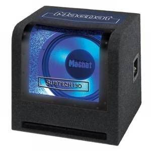 Magnat Subtech 130 Auto-Lautsprecher
