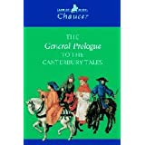 The General Prologue to the Canterbury Tales (Cambridge School Chaucer)by Geoffrey Chaucer