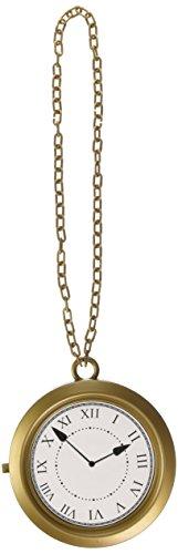 jumbo-clock-medallion