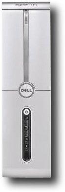 Dell Inspiron 530