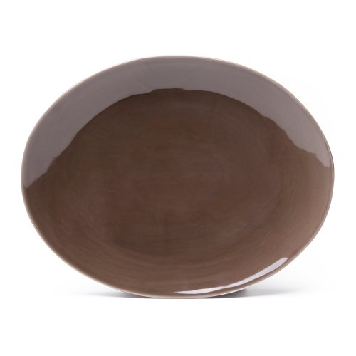 Nambe Butterfly II Espresso Platter (Nambe Cheese Tray compare prices)